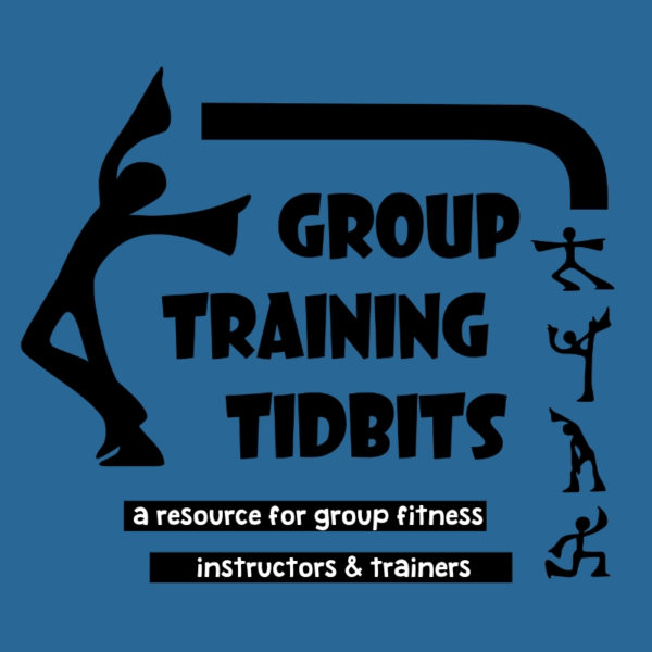 Group Fitness Blogs